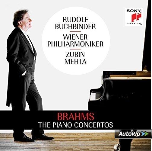 02_RB_Brahms_Piano_Concertos.jpg
