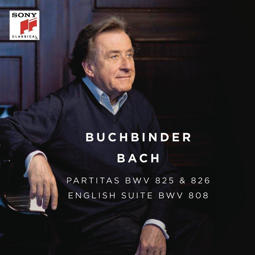 03_Bach_Partitas.jpg