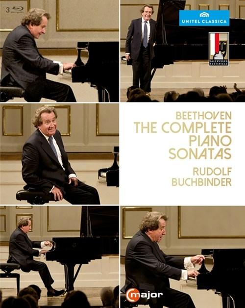 04_Complete-Beethoven.jpg