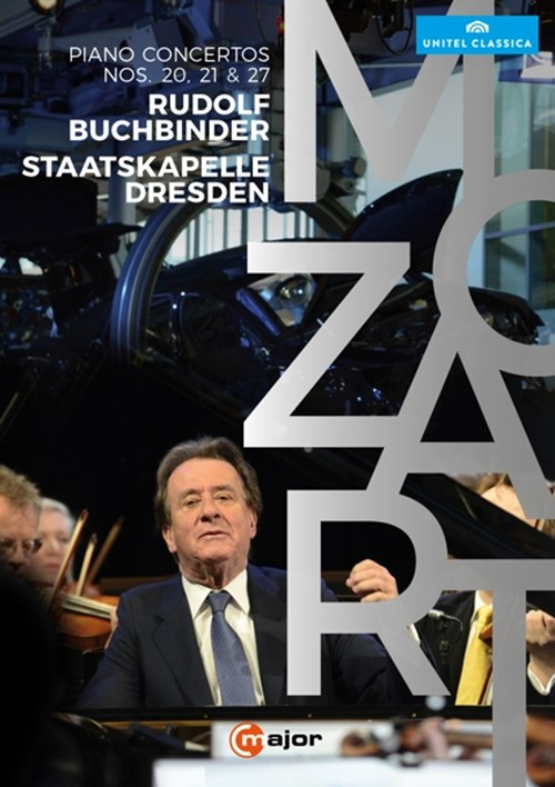05_DVD_Mozart.jpg