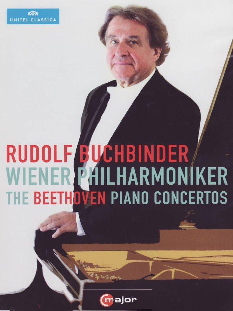 09_Beethoven-Concerts_DVD.jpg