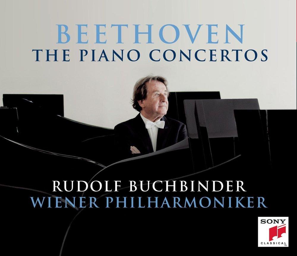10_CD_Beethoven_Piano_Concertos.jpg