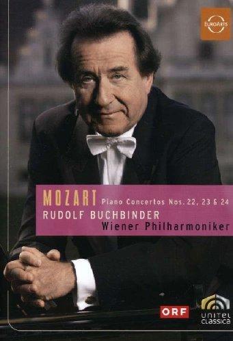 12_DVD-2-Mozart.jpg
