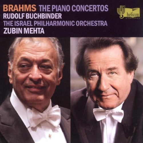 16_CD_Brahms_Mehta.jpg