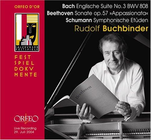 17_Buchbinder-Bach-Beethoven-Schumann.jpg