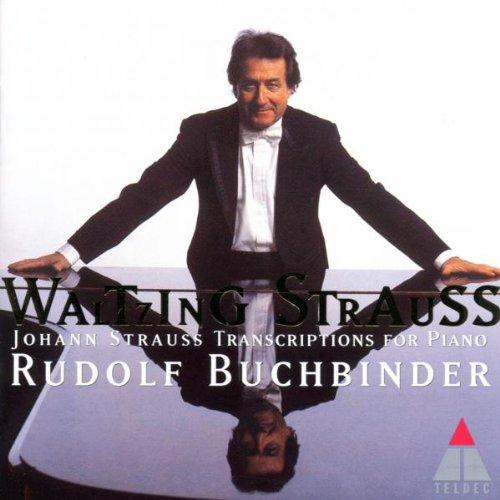 20_CD_Buchbinder_Walzer.jpg