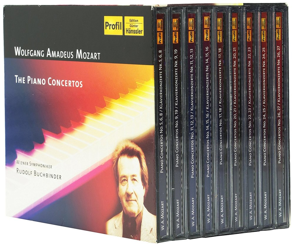 21_CDs_Mozart_The-Piano-Concertos.jpg