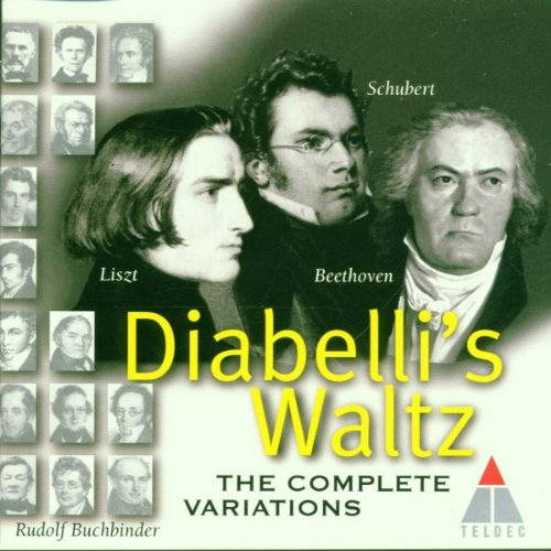 23_CD_Diabelli'sWaltz.jpg