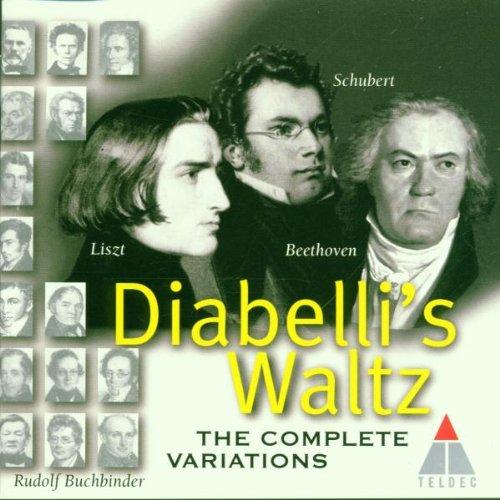 23_CD_Diabelli'sWaltz.jpg