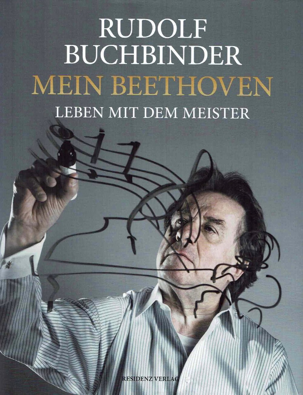 Buch Cover Beethoven 2014.jpg