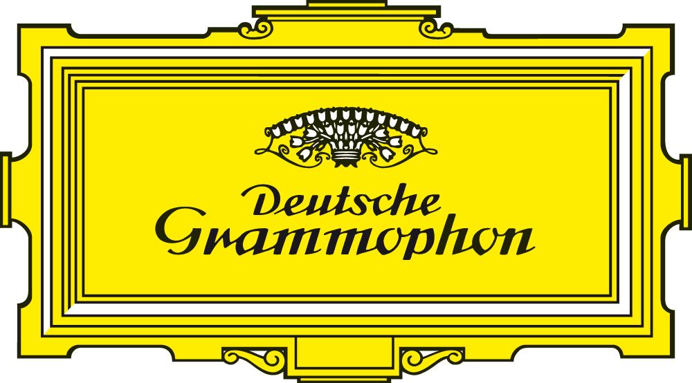 Logo DGG-Marke_RGB.JPG