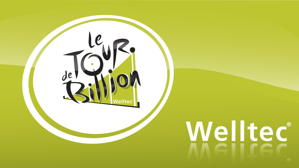 welltec_tourdebillion.jpg