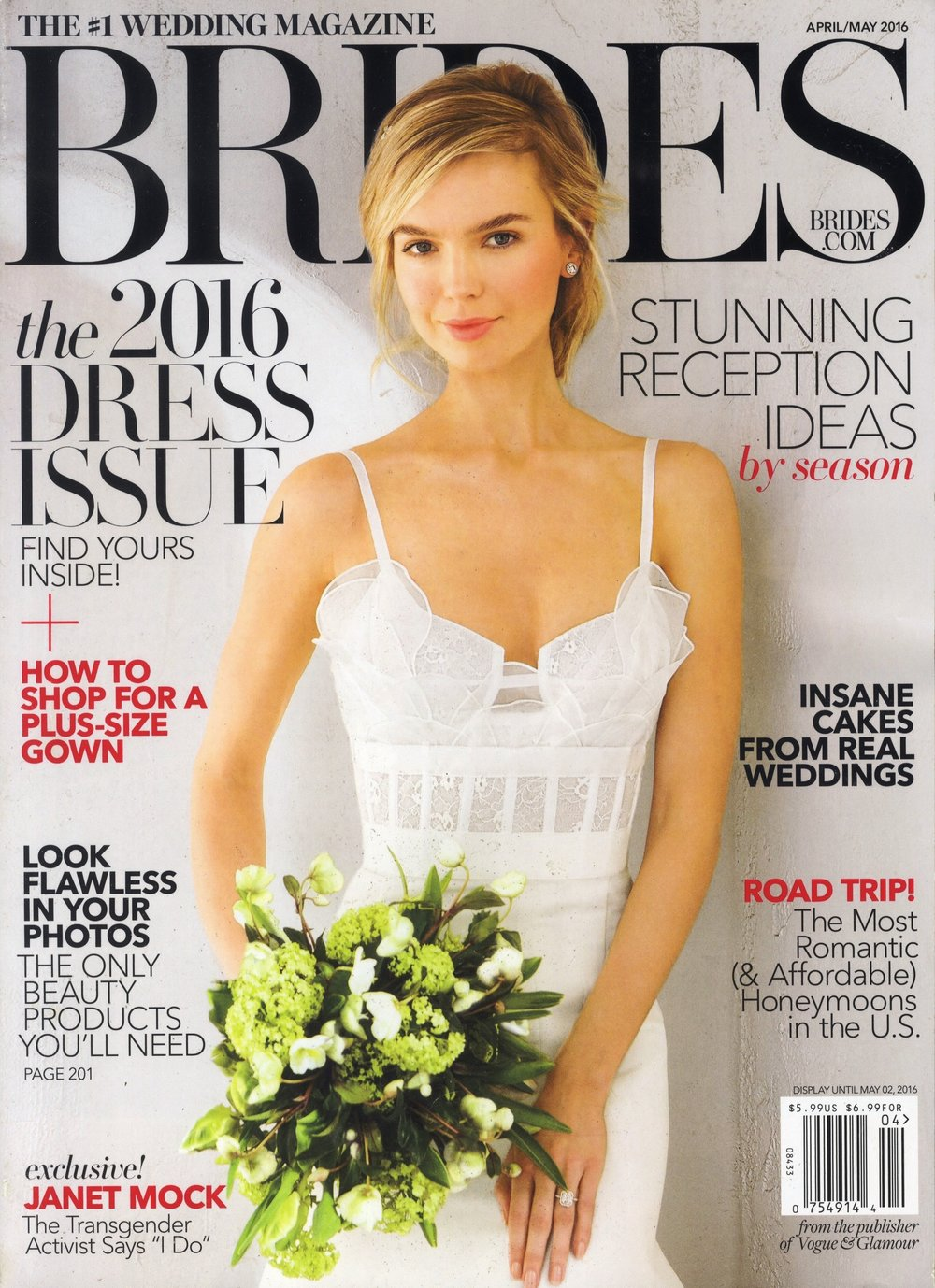 Cover Brides.jpg
