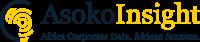 asoko_insight_logo.png