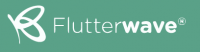 Flutterwave.png