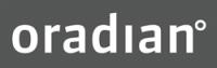 oradian_logo.png
