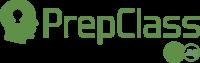 prepclass-logo.png