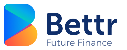 Bettr Finance