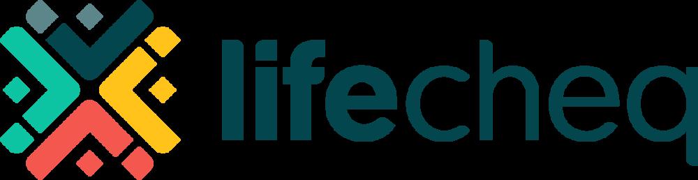 LifeCheq_logo.png