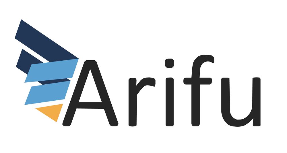 Arifu_Logo.png