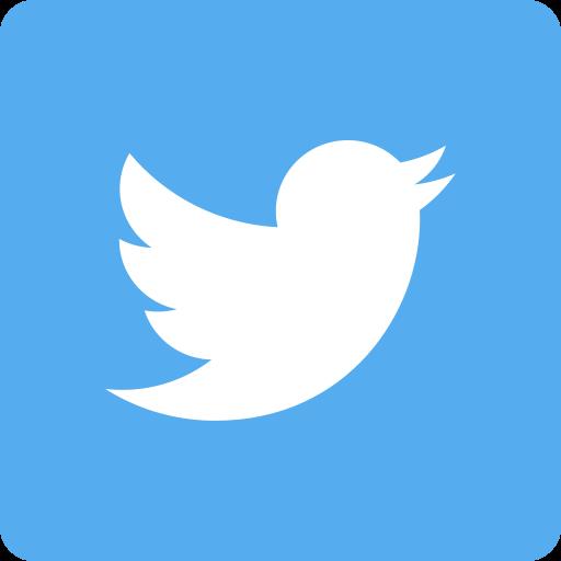 Twitter SN Cube
