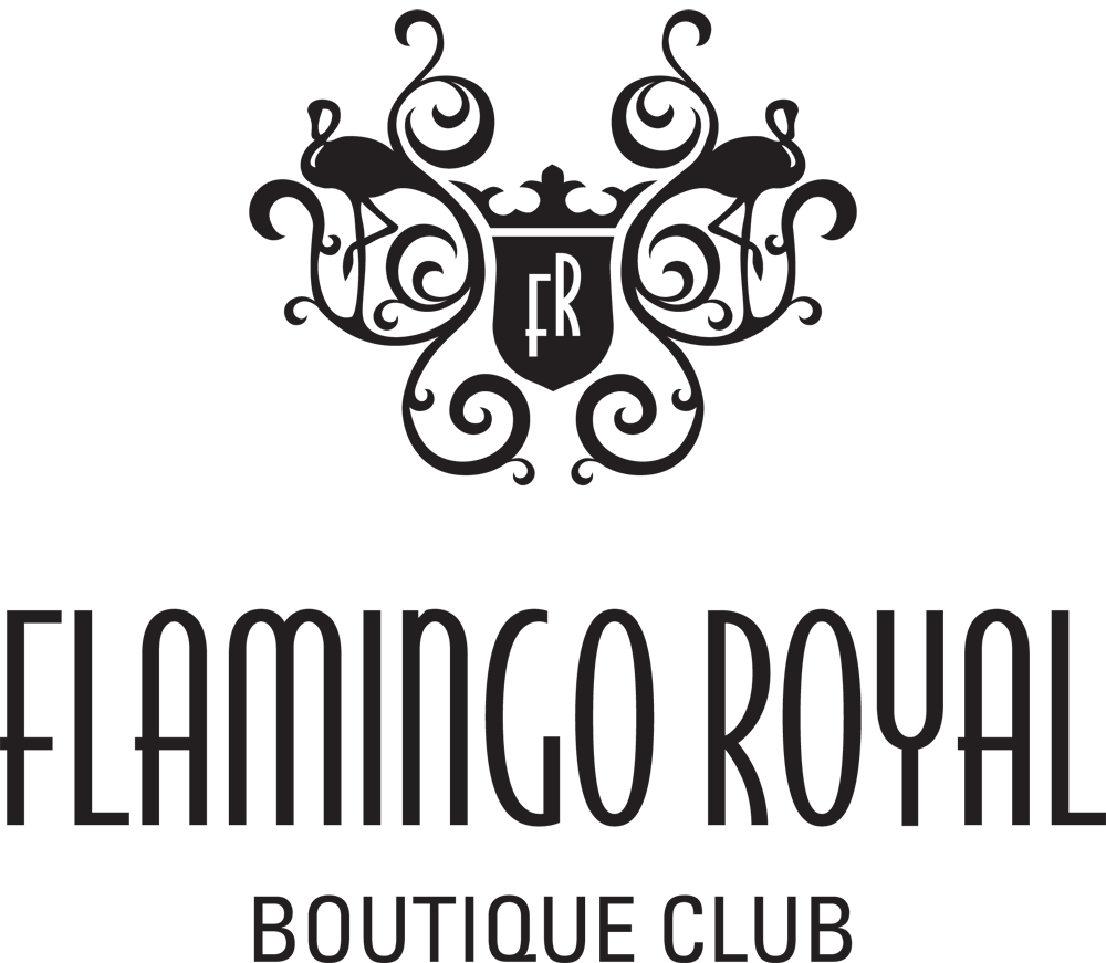 Logo-Flamingo-royale.png
