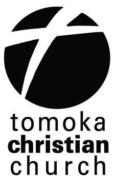 Tomoka-Christian-Church.jpg