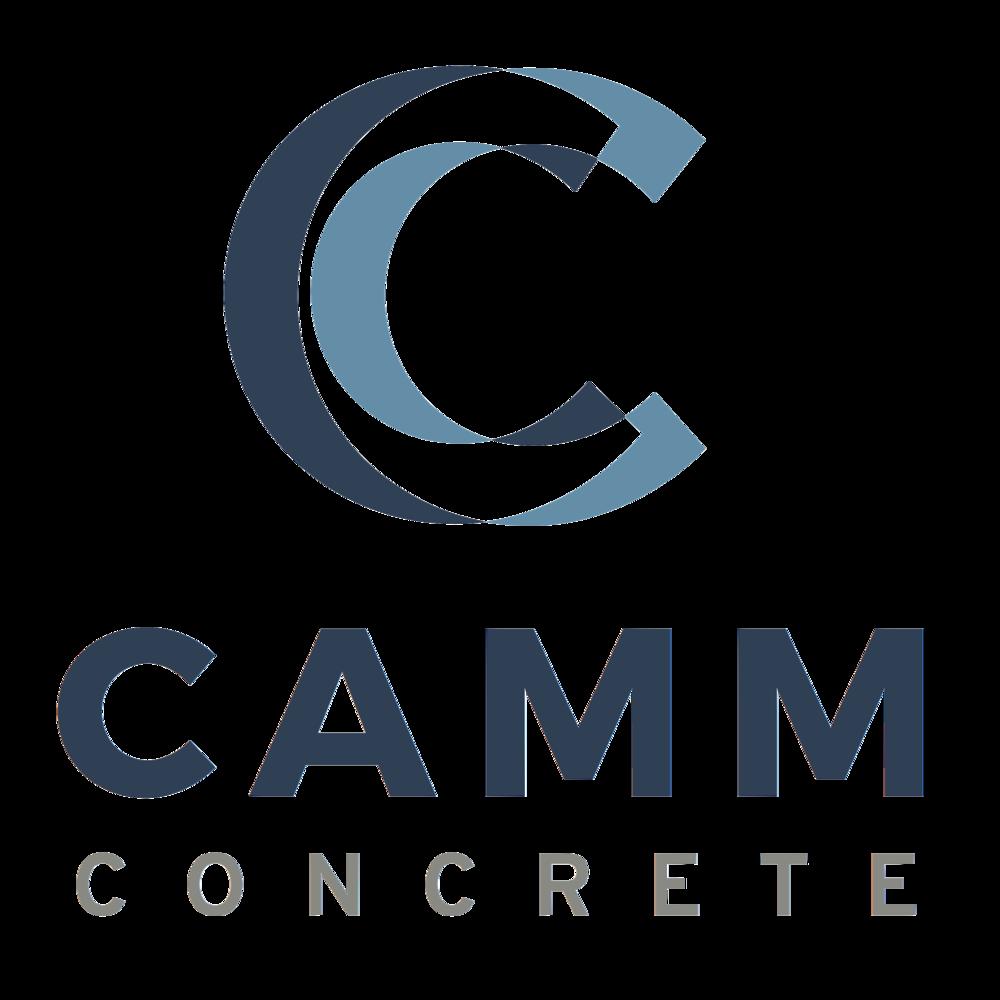 CAMM CONCRETE logo copy.png
