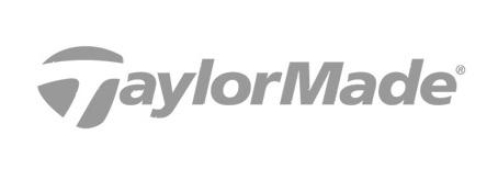 Taylormade.jpg