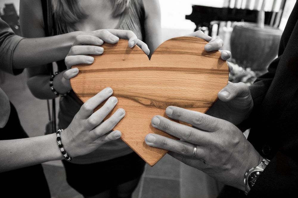 Hands Heart pexels-photo-433495.jpeg