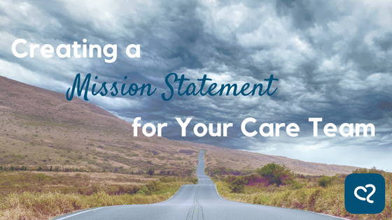 Care Team Mission statement blog head.png