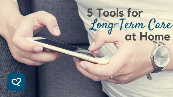 Tech Tools Blog Header.png
