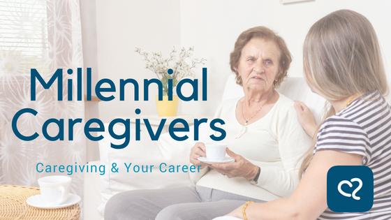 Millennial Caregiving and Career.png
