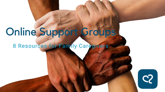 CZ-Online Support Groups.png