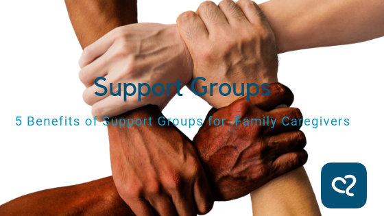 CZ-Benefits of Support Groups.png