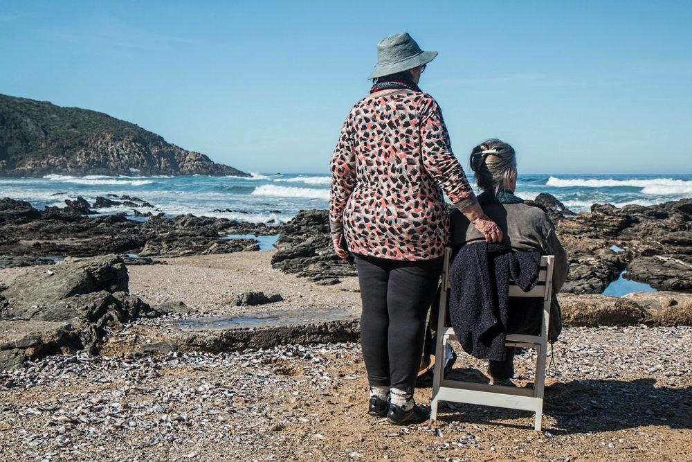 CZ-BeachBond-DementiaTips.jpg