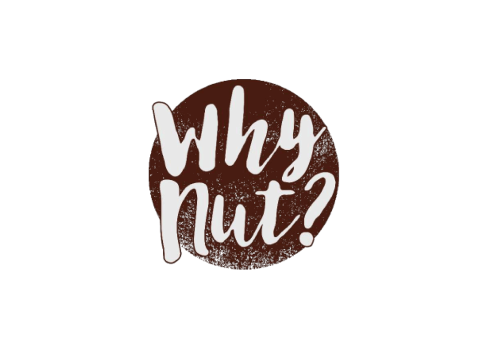 whynut.png
