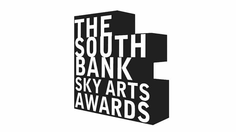 southbank-awards.jpeg