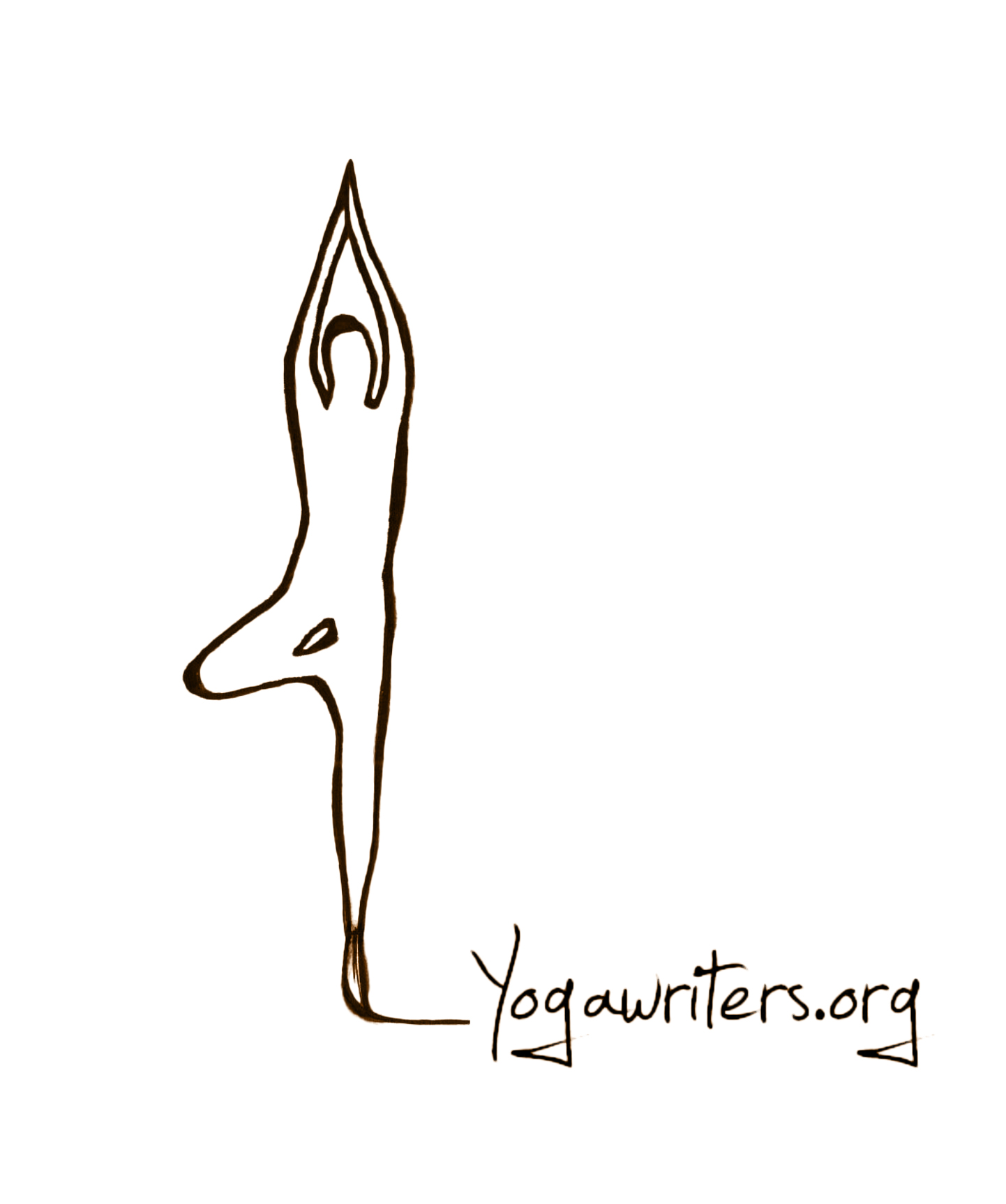 YogaWriters