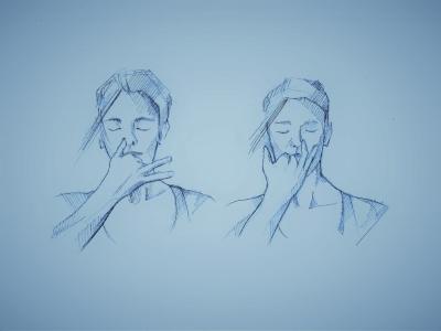 alternate_nostril_breathing blue.jpg