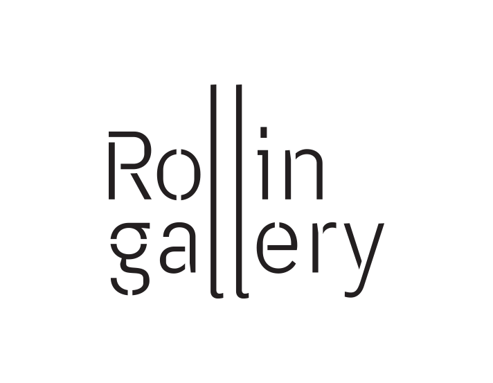 Rollin Gallery | Fine-art Prints