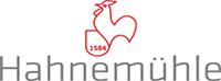hahnemuhle-logo copy.jpg