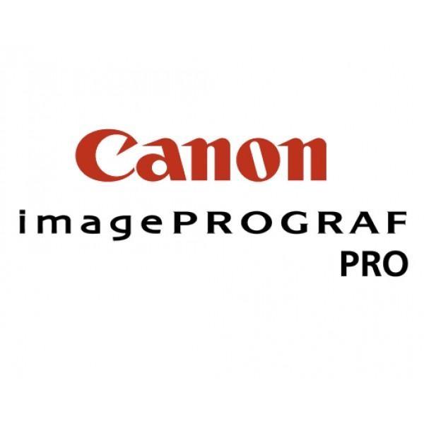 iPF_pro_option_2_1350x.jpg
