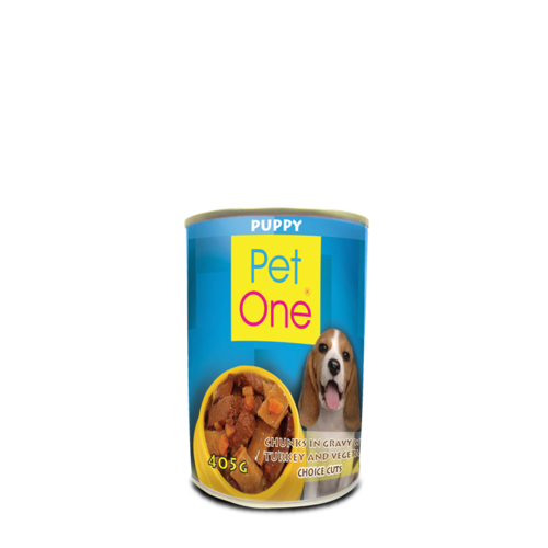 Pet One Pet Food Products Pet One Pet Food