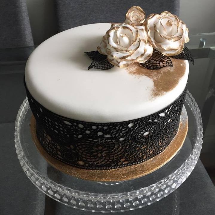 abigail.cake - Abigail Anderson (113).jpg
