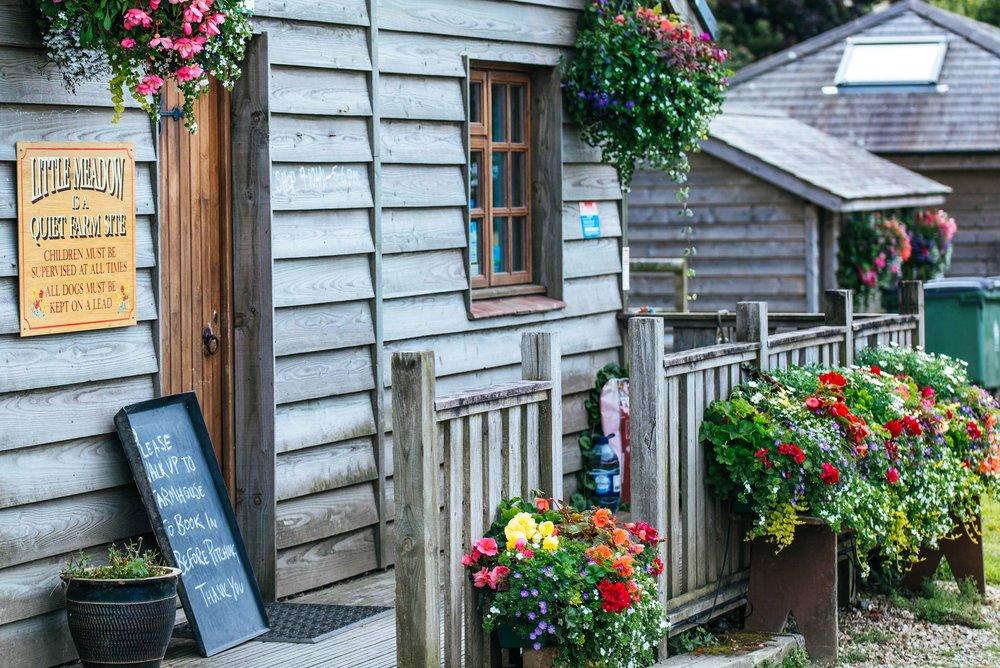Little Meadow Campsite web-7.jpg
