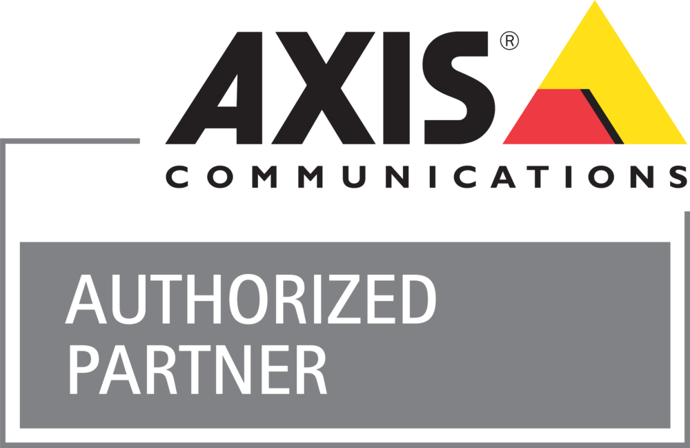 logo_axis_cpp_authorized.png