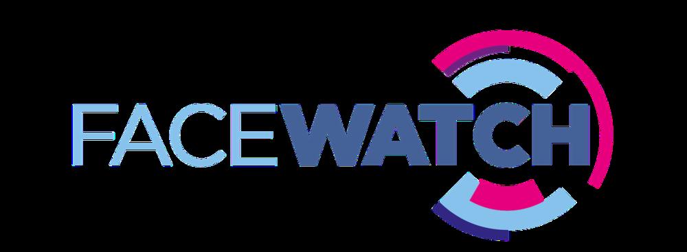 FaceWatch_RGB_AW_v03b.png