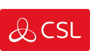 CSL_logo_primary_red_rgb.png