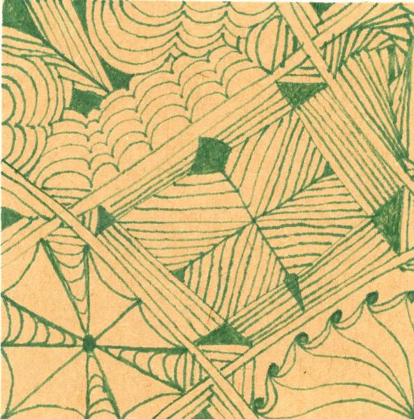 zenoct (3).jpg